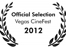 Vegas CineFest Med