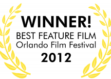 BEST FILM Orlando Med
