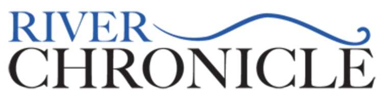 River Chronicle logo